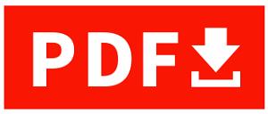 富山大学 ダイバーシティ推進センター 令和3年介護図書書籍リスト