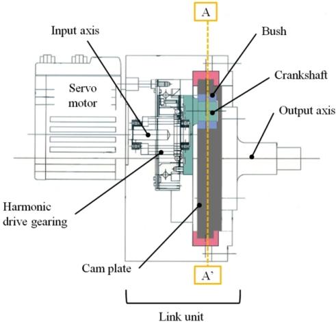 Bristol  pressor Wiring Diagram also Single Phase  pressor Wiring Diagram likewise pressor Slide Valve Wiring Diagram furthermore Porter Cable Air  pressor as well C bell Hausfeld Air  pressor Wiring Diagram. on wiring diagram for craftsman air compressor