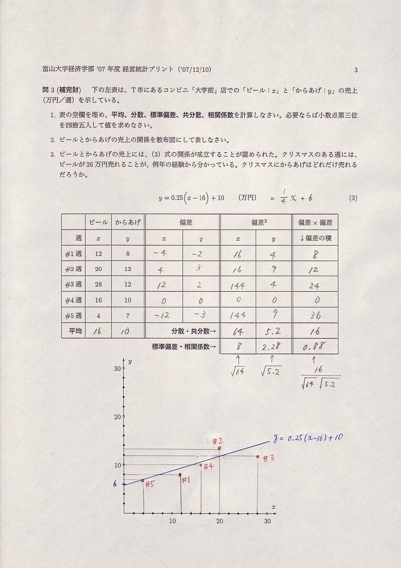 ppt pdf 変換 6 6